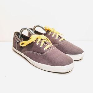 Keds Low Top Sneakers